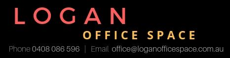 Logan Office Space